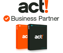 Act Business Partner