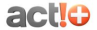 Act! Plus Logo