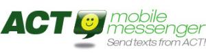 Act! Mobile Messenger